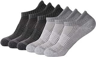 Unisex Ankle Copper Golf/Running Socks