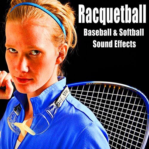 Racquetball,...