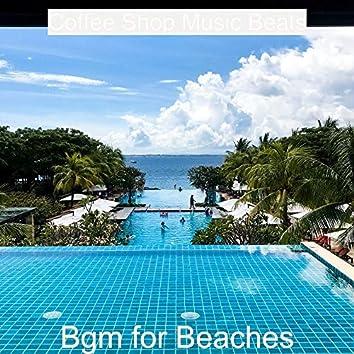 Bgm for Beaches