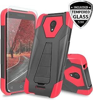 at&t alcatel idealxcite phone case