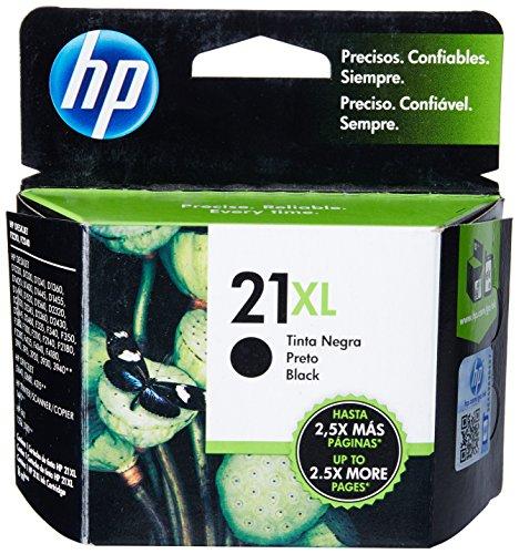 HP C9351CL Cartucho de Tinta