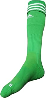 Soccer Socks MLS Formotion Extreeme New With Tags Size 7-12 US