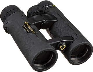 Vanguard V240831 8x42 ED Optics Binocular