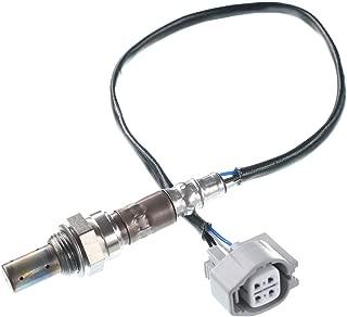 A-Premium O2 Oxygen Sensor for Jaguar VandenPlas XJ8 XJR 1999-2003 XK8 1999-2002 XKR 2000-2002 V84.0L Upstream