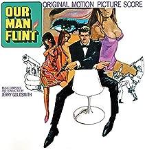 In Like Flint/Our Man Flint