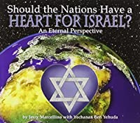 Heart for Israel 3