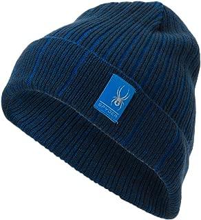 Spyder Men's Hobby Hat