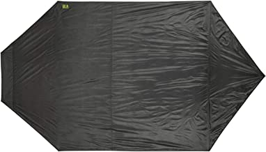 Eureka! Space Camp Tent Footprint