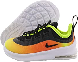 Nike Air Max Axis Rf Infant/Toddler Shoes