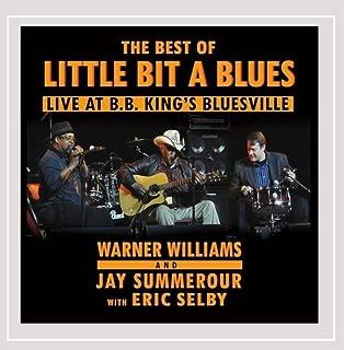 bb king bluesville