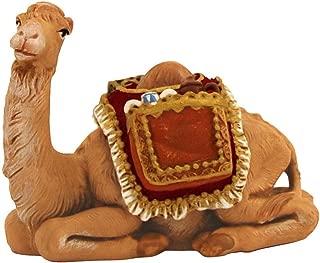 Fontanini Childrens Baby Camel Animal Italian Nativity Village Figurine