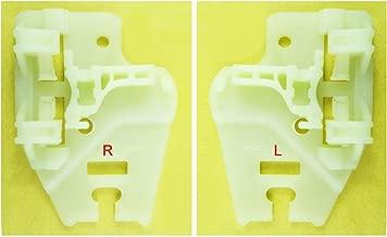B/éb/é /à bord pour autocar//Fen/être autocollants d/écoratifs en vinyle caissons CT048