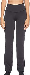 Nike Women's PWR CLASSIC GYM PANT PANTS