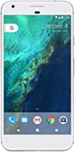 Google Pixel 128GB (FACTORY UNLOCKED) 5.0