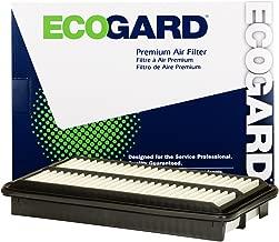 Best air filter 2017 honda pilot Reviews
