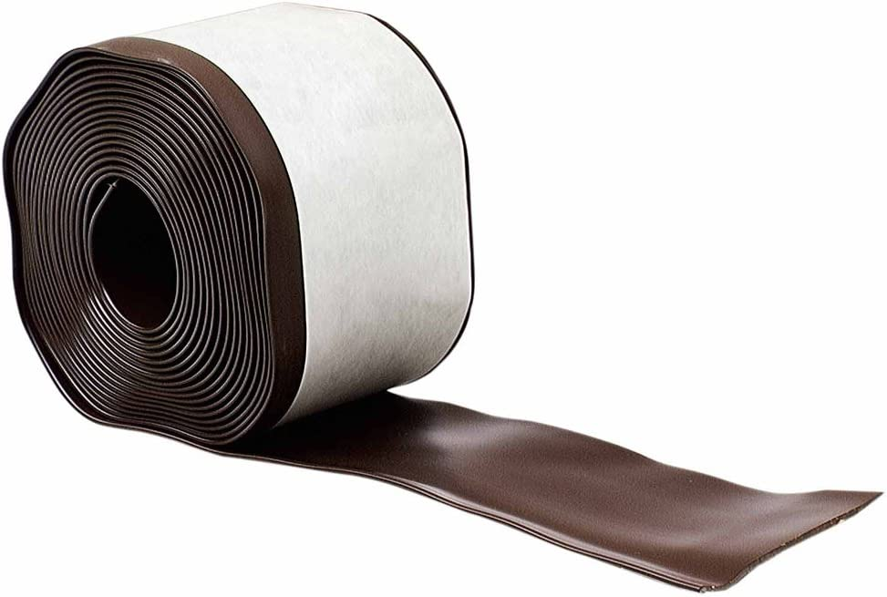 D C Fix selbstklebend Carbon Muster 45/cm x 2/Meter Rolle Sticky Back Vinyl 203 2966