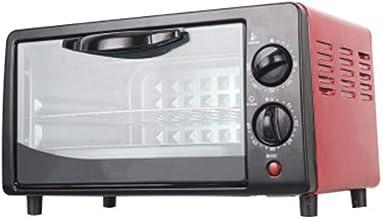 Horno De Microondas De Sobremesa, 800 W, Descongelación Automática/Material De Acero Inoxidable/Fácil De Limpiar Familia