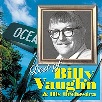 Best of Billy Vaughn & His Orchestra