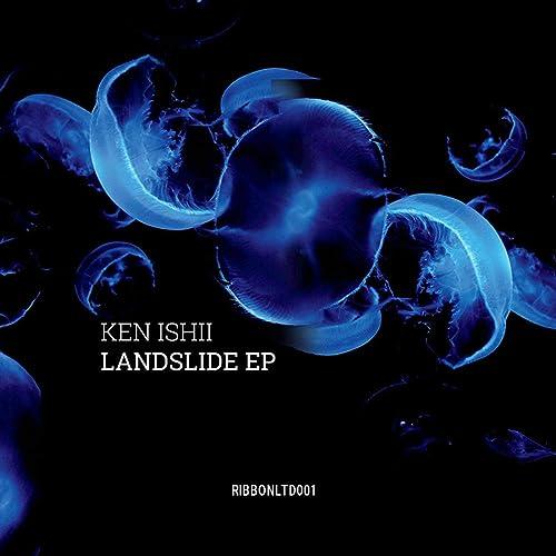 Landslide EP