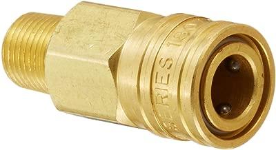 Best pneumatic ball lock Reviews