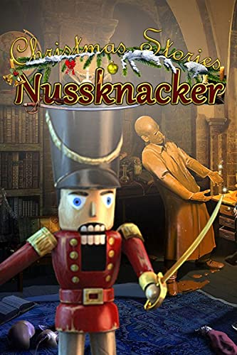 Christmas Stories: Nussknacker [PC Download]
