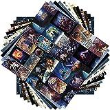 Cricut Star Wars Galactic Empire Deluxe Paper
