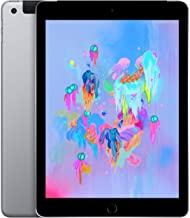 new ipad 128gb