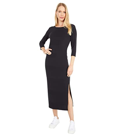 Roxy Honey Lips Dress (Anthracite) Women