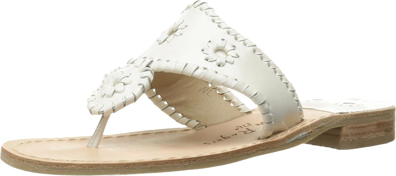 Jack Rogers Women's Sandal Sale price Hamptons Max 87% OFF