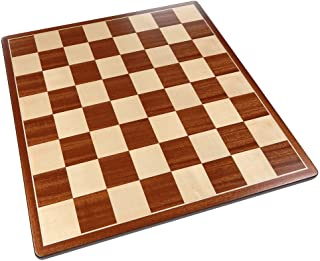Best 15 chess board Reviews