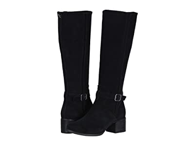 Koolaburra by UGG Madeley (Black) Women