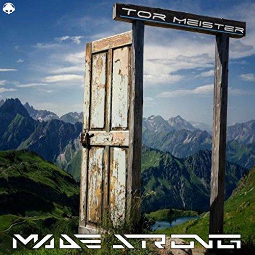 Tor Meister