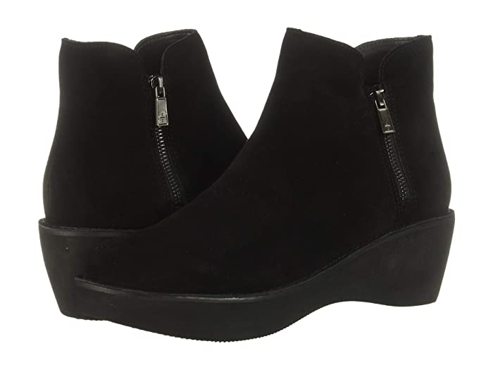 Kenneth Cole Reaction Prime Bootie | 6pm