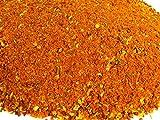 Chakalaka Dip afrikanische Gewürzzubereitung Naturideen® 100g