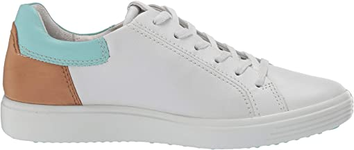 White/Eggshell Blue/Lion Cow Leather/Cow Leather/Cow Nubuck