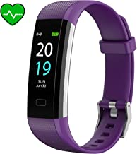 Best fitbit watch price Reviews