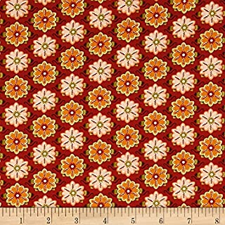 Best willow print fabric Reviews