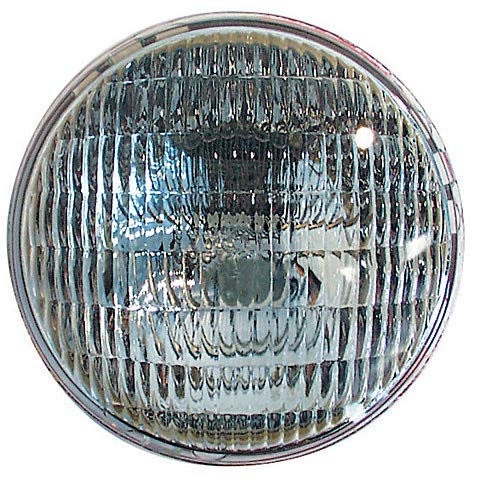 General Electric DWE-PAR36 GE41667 · Lampe (Leuchtmittel)