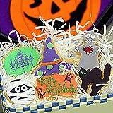 Zoom IMG-2 kentop formine per biscotti halloween