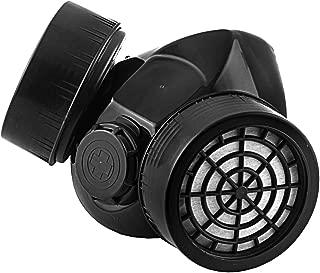 goth respirator