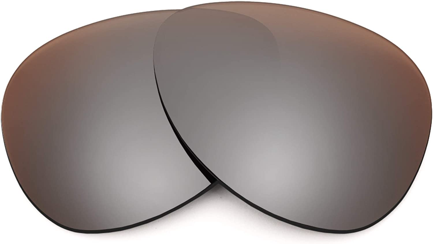 Revant Replacement Lenses Cash special price Recommended for 58mm RB8313 Ray-Ban