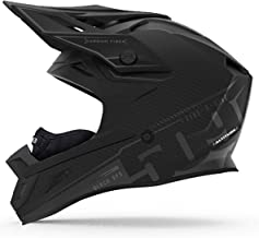 Best gopro mount on 509 helmet Reviews