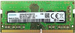 M471A1K43BB1-CRC Samsung 8gb Pc4-19200 Ddr4-2400mhz Memory