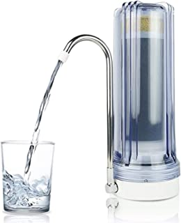 Best apex water filter Reviews