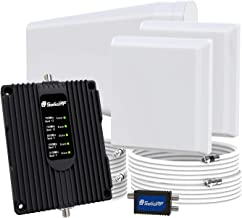 Best cable tv signal booster for home Reviews