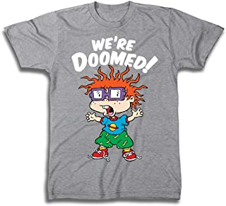 Best doug nickelodeon shirt Reviews