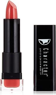 Effective Matte Lipstick - EML010