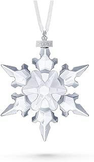 SWAROVSKI 2020 Annual Editions Annual Edition Ornament