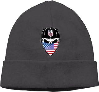 c46d18f366c86 Amazon.com: US Women's National Team - Accessories / Women: Clothing ...