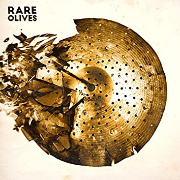 Rare Olives